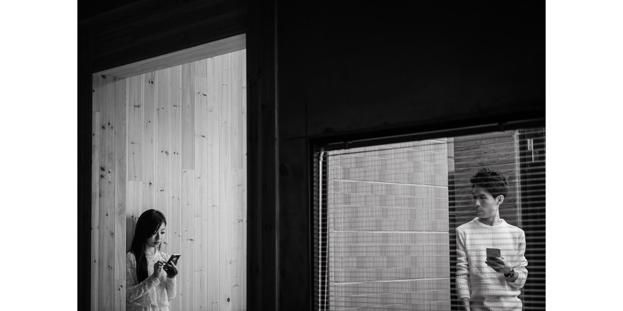 獨立婚紗影像 Tina & 張裕   獨立攝影師 Anderson Chien   獨立婚紗   自助婚紗   婚禮紀實   平面攝影   婚禮紀錄   海外婚紗   自主婚紗