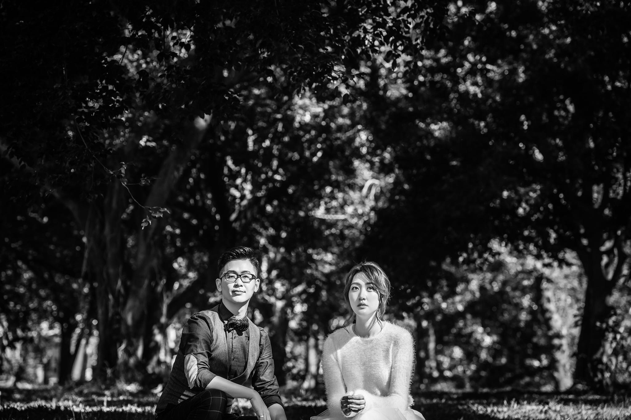 獨立攝影師 Anderson 獨立婚紗 自助婚紗 婚禮紀實 平面攝影 婚禮紀錄 海外婚紗 自主婚紗