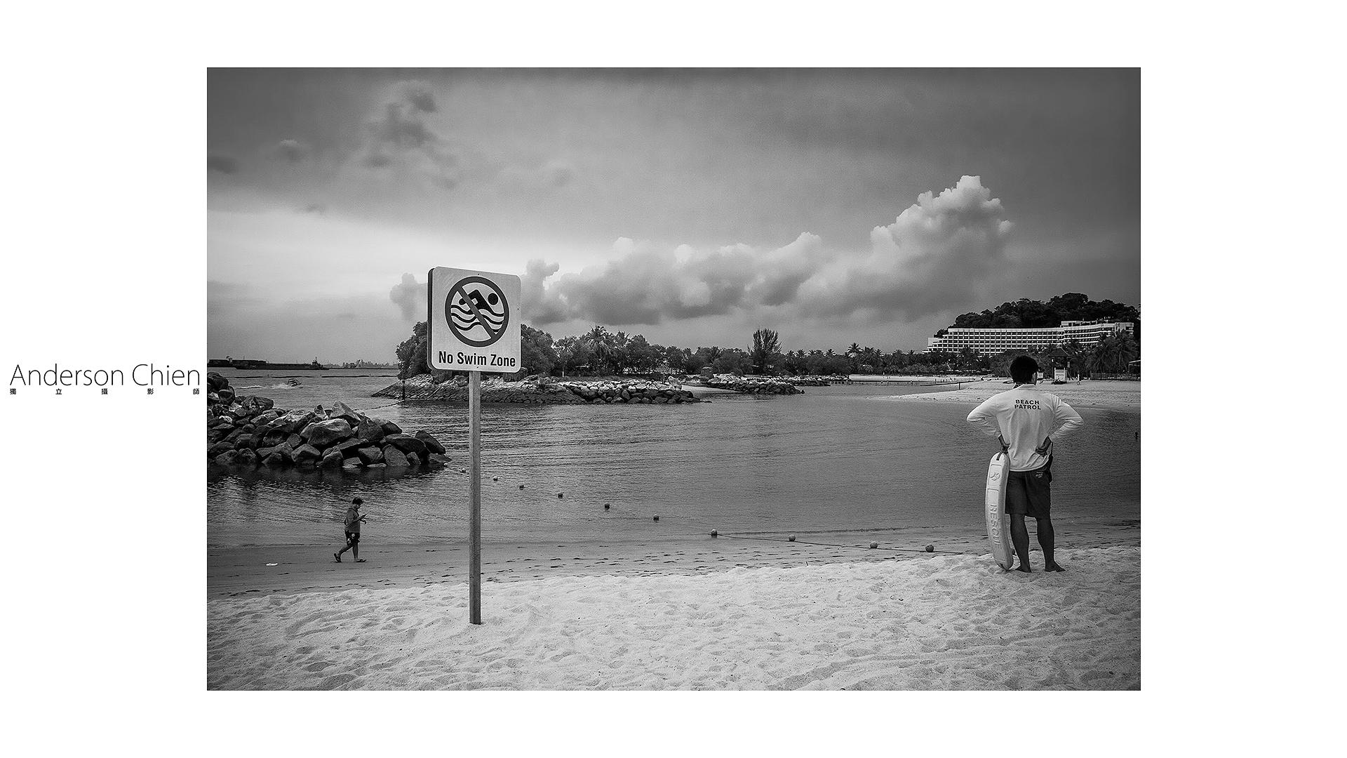 獨立攝影師 Anderson Chien | 獨立婚紗 | 自助婚紗 | 婚禮紀實 | 平面攝影 | 婚禮紀錄 | 海外婚紗 | 自主婚紗