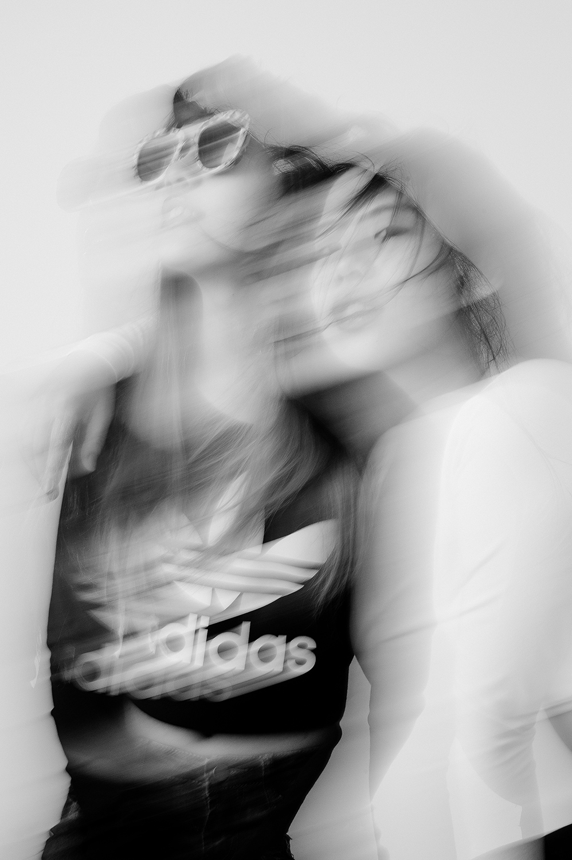 獨立攝影師 Anderson 獨立婚紗 自助婚紗 婚禮紀實 平面攝影 婚禮紀錄 海外婚紗 自主婚紗 歲・影像 Lilly & Anthea | 攝影師 Anderson Chien