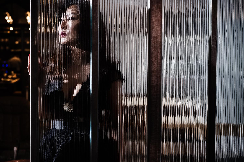 婚紗影像 | 攝影師 Anderson Chien | 婚紗影像 | 自助婚紗 | 婚禮紀實 | 平面攝影 | 婚禮紀錄 | 海外婚紗 | 自主婚紗