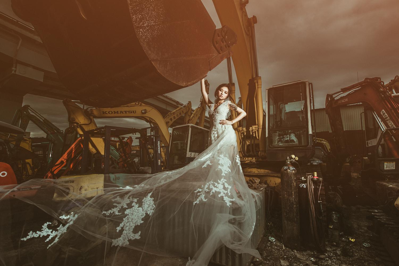 獨立攝影師 Anderson 獨立婚紗 自助婚紗 婚禮紀實 平面攝影 婚禮紀錄 海外婚紗 自主婚紗 婚紗影像 瓢蟲 & 阿同 攝影師 Anderson Chien