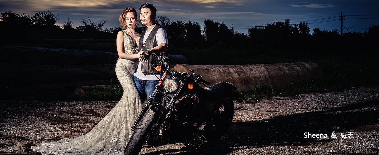 獨立婚紗影像 Sheena & 威志 | 獨立攝影師 Anderson Chien | 獨立婚紗 | 自助婚紗 | 婚禮紀實 | 平面攝影 | 婚禮紀錄 | 海外婚紗 | 自主婚紗