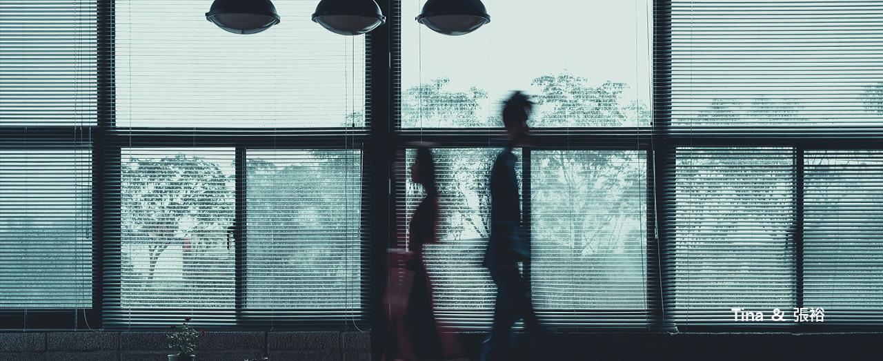 獨立婚紗影像 Tina & 張裕 | 獨立攝影師 Anderson Chien | 獨立婚紗 | 自助婚紗 | 婚禮紀實 | 平面攝影 | 婚禮紀錄 | 海外婚紗 | 自主婚紗