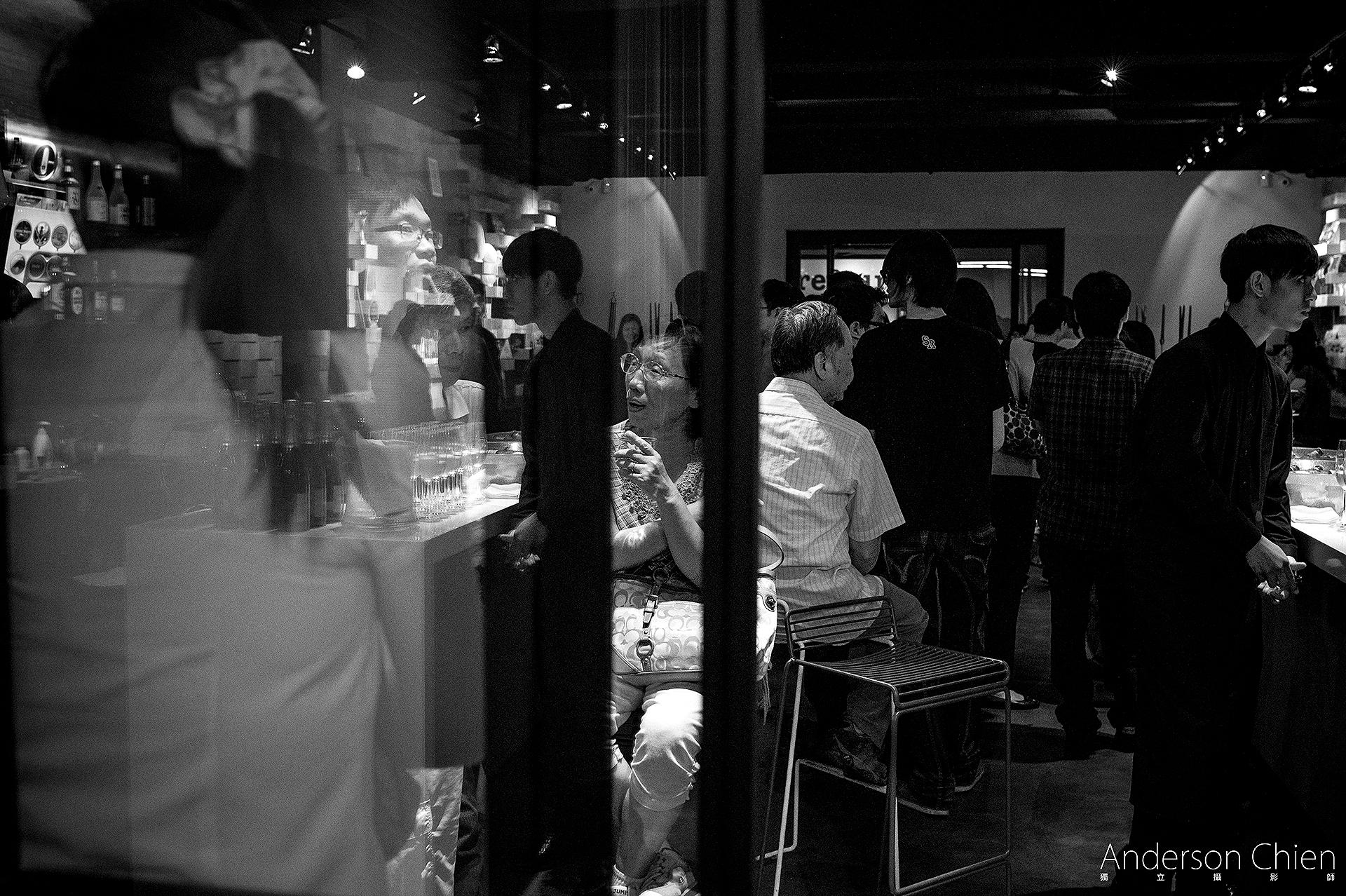 獨立攝影師 Anderson Chien   獨立婚紗   自助婚紗   婚禮紀實   平面攝影   婚禮紀錄   海外婚紗   自主婚紗